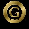 עצת הזהב לוגו סופי 200-200 מוקטן